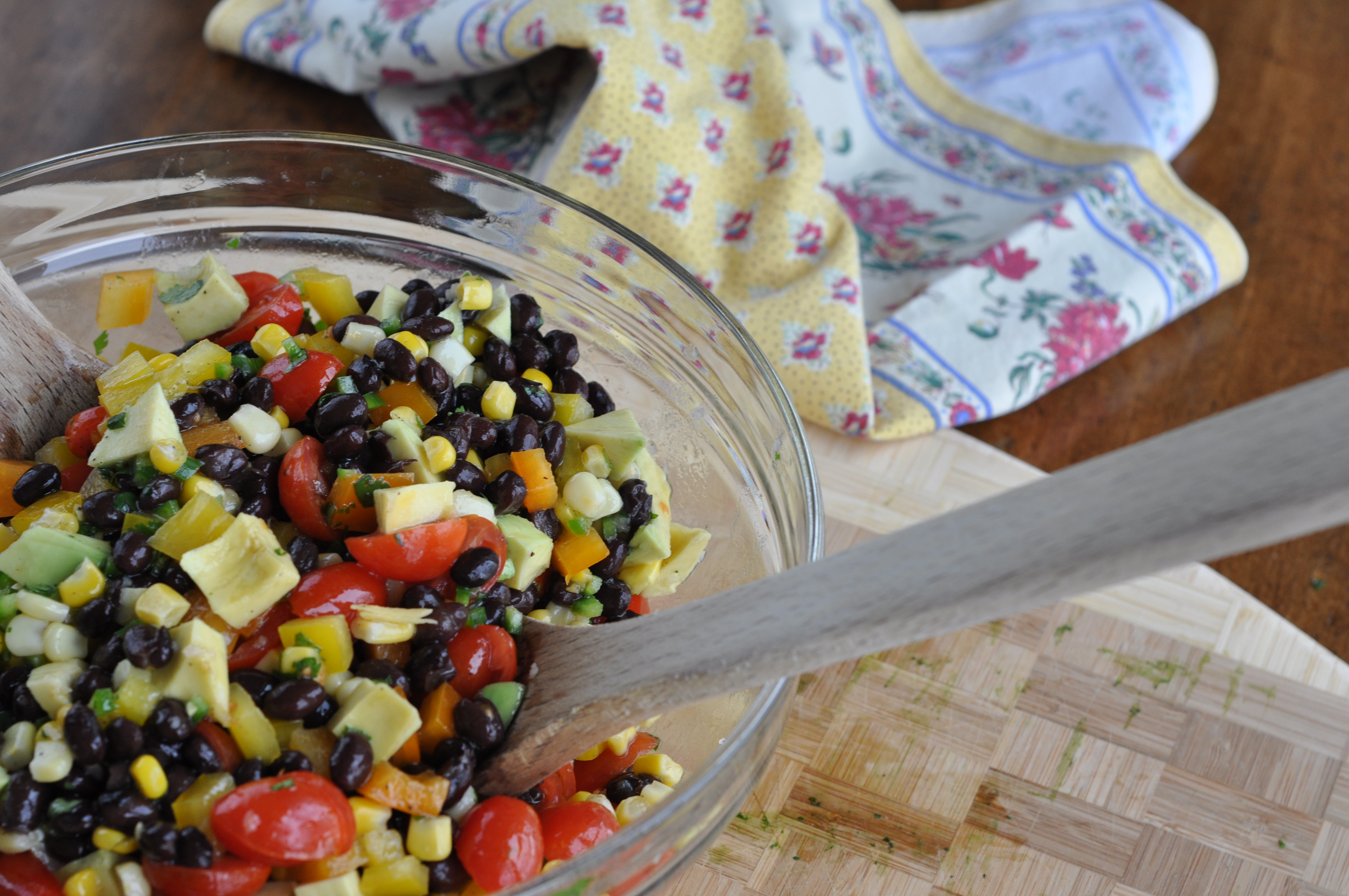 Barefoot Contessa Salad Recipes ina garten barefoot contessa salad recipes - food salad recipes